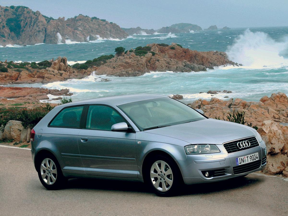 żarówki Do Audi A3 8p1 0503 żarówki Samochodowe